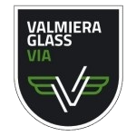 Valmiera Glass VIA